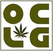 Oregon Cannabis Law Group